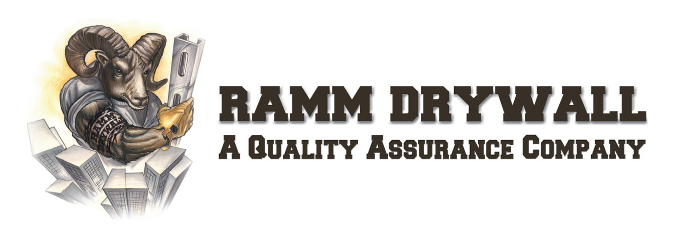 Ramm Paint and Drywall Service